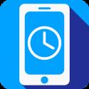 Phone Usage Tracker