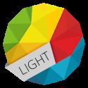 Orbitum Light
