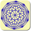 Polygon Designer