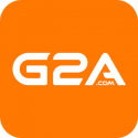 G2A - Game Stores Marketplace