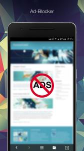 AZ Browser. Private & Download