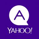 Yahoo Answers Now