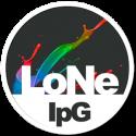 LoNe IpG TheMe