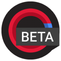 CS Browser Beta