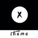 Material Premium Simplism