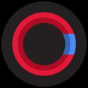 CS Browser