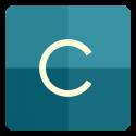 Cellfie: pixelate the world