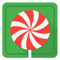 Caramel Icons (Redesign)