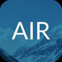 Air Launcher