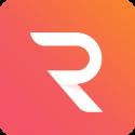 Runtopia running GPS track