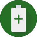 Battery Aid 2