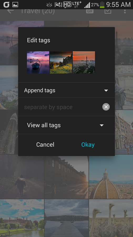 FOTO Gallery » Apk Thing - Android Apps Free Download