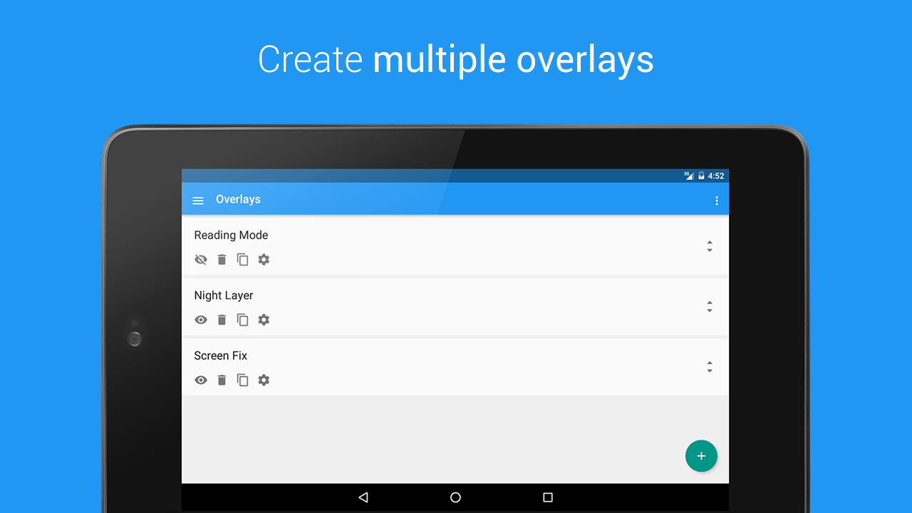 Screen Overlays » Apk Thing - Android Apps Free Download