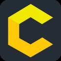 Core - Mobile Games Video