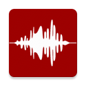 SoundWaves Podcast Player
