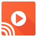 Music & Video » page 3 » Apk Thing - Android Apps Free Download