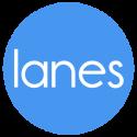 Lanes: the beautiful todo app