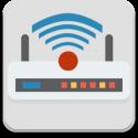Pixel NetCut WiFi Analyzer