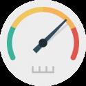Network Speed Meter