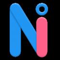 NanoIconPack Sample