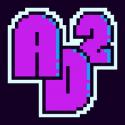 Archer Dash 2 - Retro Runner