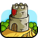 Grow Castle