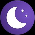 Sleepo: Relaxing sounds, Sleep