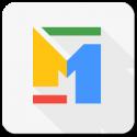 Matejko - Material Themer