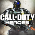 Call of Duty : Heroes