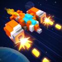 Pixel Craft - Space Shooter