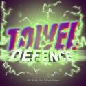 Towel Defence