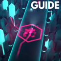 Guide for Beat Racer