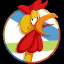 Cock Quaver
