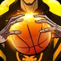 Streetball Hero