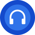 Omni Music Player