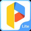 Parallel Space Lite-Dual App