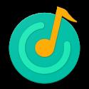 Alpha Music Player
