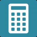 Floating Calculator