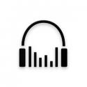 Autobeat Player (Unreleased)