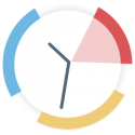 Foraday: Chronodex Calendar