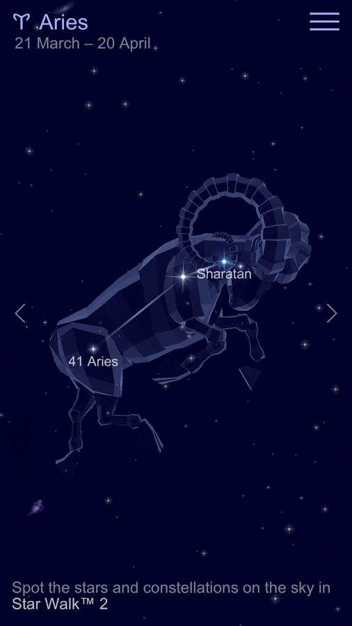 astronomy vs astrology - photo #45