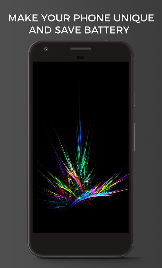 black amoled wallpapers apk thing android apps free