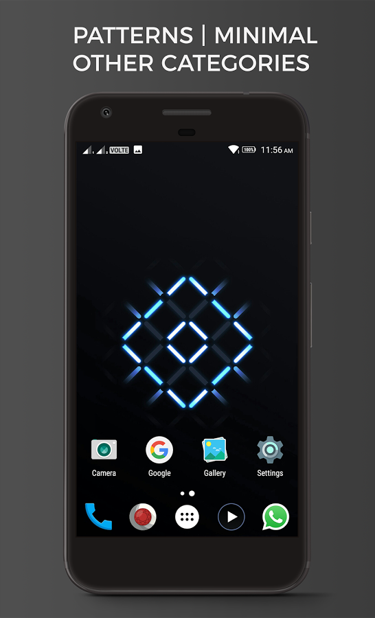 Black : AMOLED wallpapers » Apk Thing - Android Apps Free ...