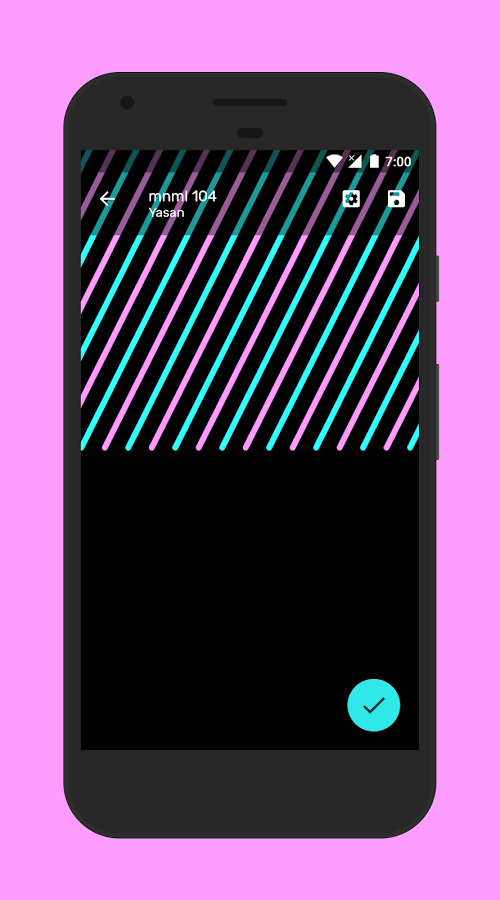 crop wallpaper apk android