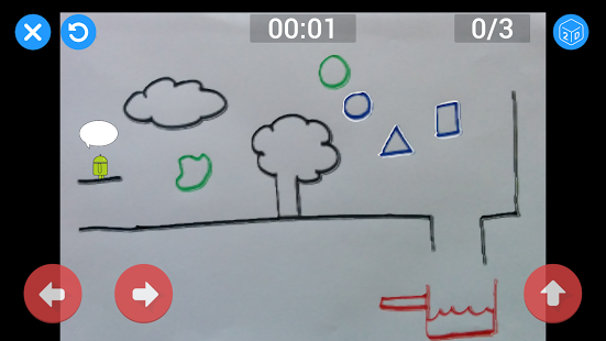 Draw Your Game Apk Thing Android Apps Free Download