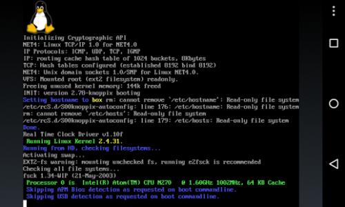 Limbo pc emulator apk download