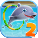 My Dolphin Show 2 New (Unreleased)