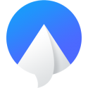 Live Mail - Email Mailbox App