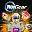 Top Gear: Donut Dash