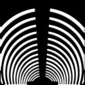 Ticka - Metronome